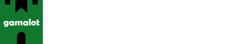 gamalot lgames logo